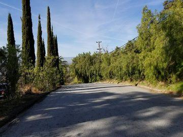 Lot 4 Claitor Way, San Jose, CA