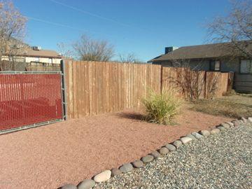 Lot 51 E Beaver Creek Rd, Commercial Only, AZ