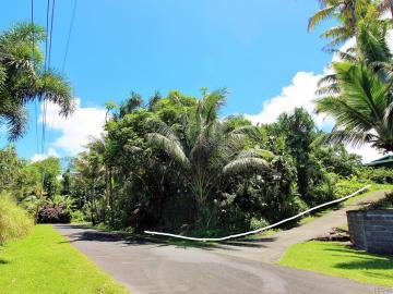 Popaa St, Hawaiian Shores, HI