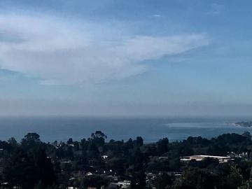 Viewpoint Dr, Aptos, CA