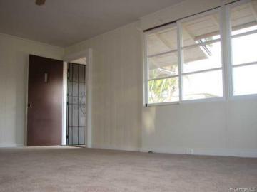 Rental Address undisclosed. Photo 4 of 10