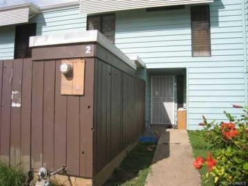 Rental Address undisclosed. Photo 1 of 7