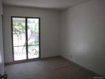 Rental Address undisclosed. Photo 3 of 7