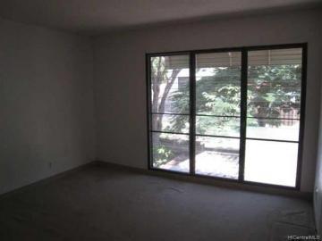 Rental Address undisclosed. Photo 4 of 7